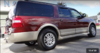 Used 2010 FORD EXPEDITION BH593708 for Sale სურათი
