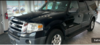 Used 2007 FORD EXPEDITION BH593736 for Sale სურათი