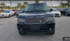 Used 2010 LAND ROVER RANGE ROVER BH593741 for Sale სურათი