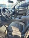 Used 2013 VOLKSWAGEN TOUAREG BH593930 for Sale Image