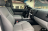 Used 2007 TOYOTA TUNDRA BH594560 for Sale Imagen