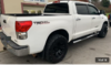 Used 2007 TOYOTA TUNDRA BH594560 for Sale სურათი