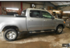 Used 2006 TOYOTA TUNDRA BH594564 for Sale სურათი