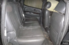 Used 2006 TOYOTA TUNDRA BH594578 for Sale სურათი