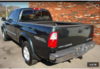 Used 2006 TOYOTA TUNDRA BH594587 for Sale სურათი