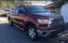 Used 2007 TOYOTA TUNDRA BH594600 for Sale Image