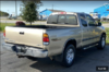 Used 2003 TOYOTA TUNDRA BH594611 for Sale სურათი