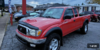 Used 2004 TOYOTA TACOMA BH595023 for Sale სურათი