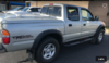 Used 2003 TOYOTA TACOMA BH595040 for Sale Image