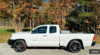 Used 2013 TOYOTA TACOMA BH595067 for Sale Image