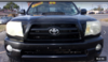 Used 2006 TOYOTA TACOMA BH595100 for Sale სურათი