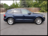 Used 2010 AUDI Q5 BH595106 for Sale Image