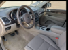 Used 2011 JEEP GRAND CHEROKEE BH595537 for Sale სურათი