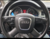 Used 2007 AUDI Q7 BH595552 for Sale Image