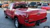 Used 2006 TOYOTA TACOMA BH595556 for Sale Image