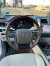 Used 2012 LEXUS LEXUS OTHERS BH595878 for Sale Image