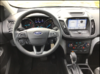 Used 2018 FORD ESCAPE BH595908 for Sale Image