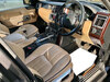 Used 2004 LAND ROVER RANGE ROVER BH596518 for Sale Image