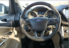 Used 2017 FORD AEROSTAR BH596823 for Sale Image