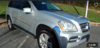 Used 2012 MERCEDES-BENZ GL-CLASS BH600451 for Sale Фотография