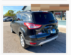 Used 2013 FORD ESCAPE BH600534 for Sale imagem