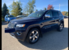 Used 2015 JEEP GRAND CHEROKEE BH601090 for Sale Фотография