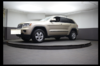 Used 2011 JEEP GRAND CHEROKEE BH601093 for Sale Фотография