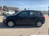 Used 2010 VOLKSWAGEN TIGUAN BH601123 for Sale imagem