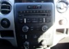 Used 2011 FORD F150 BH601125 for Sale Image