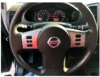 Used 2012 NISSAN FRONTIER BH601127 for Sale imagem