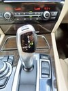 Used 2013 BMW 7 SERIES BH601219 for Sale Фотография