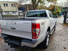 Used 2016 FORD RANGER BH601461 for Sale imagem