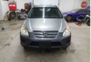 Used 2006 HONDA CR-V BH603799 for Sale Imagen