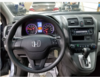 Used 2010 HONDA CR-V BH604629 for Sale imagem