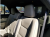 Used 2013 FORD EXPLORER BH604636 for Sale imagem