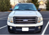 Used 2012 FORD EXPEDITION BH604668 for Sale Imagen