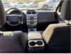 Used 2012 FORD ESCAPE BH604750 for Sale Imagen