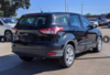 Used 2014 FORD ESCAPE BH605416 for Sale სურათი