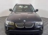 Used 2010 BMW X3 BH605424 for Sale Imagen