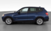 Used 2013 BMW X3 BH605428 for Sale imagem
