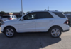 Used 2014 MERCEDES-BENZ M-CLASS BH605536 for Sale Image