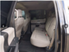 Used 2015 FORD F150 BH605548 for Sale imagem