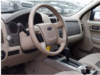 Used 2008 FORD ESCAPE BH605562 for Sale imagem