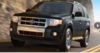 Used 2010 FORD ESCAPE BH605565 for Sale Imagen