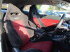 Used 2009 HONDA CIVIC TYPE R BH605605 for Sale Imagen