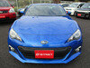 Used 2012 SUBARU BRZ BH605611 for Sale Image