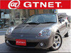 Used 2003 TOYOTA MR-S BH605656 for Sale Image