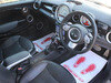 Used 2007 BMW MINI BH605660 for Sale Image