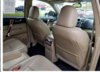 Used 2013 TOYOTA HIGHLANDER BH605975 for Sale Image