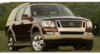 Used 2006 FORD EXPLORER BH605985 for Sale Image